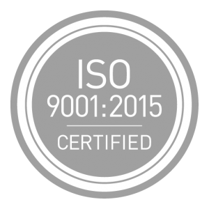 transportable-ISO-Certificate