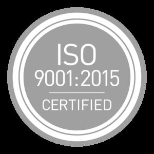 transportable-ISO-Zertifikat