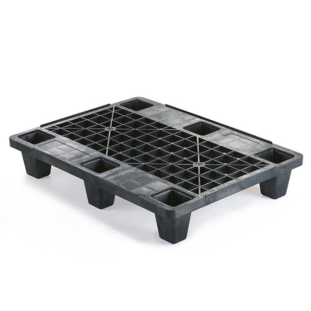 transportable-IWGB-Kunststoffpalette
