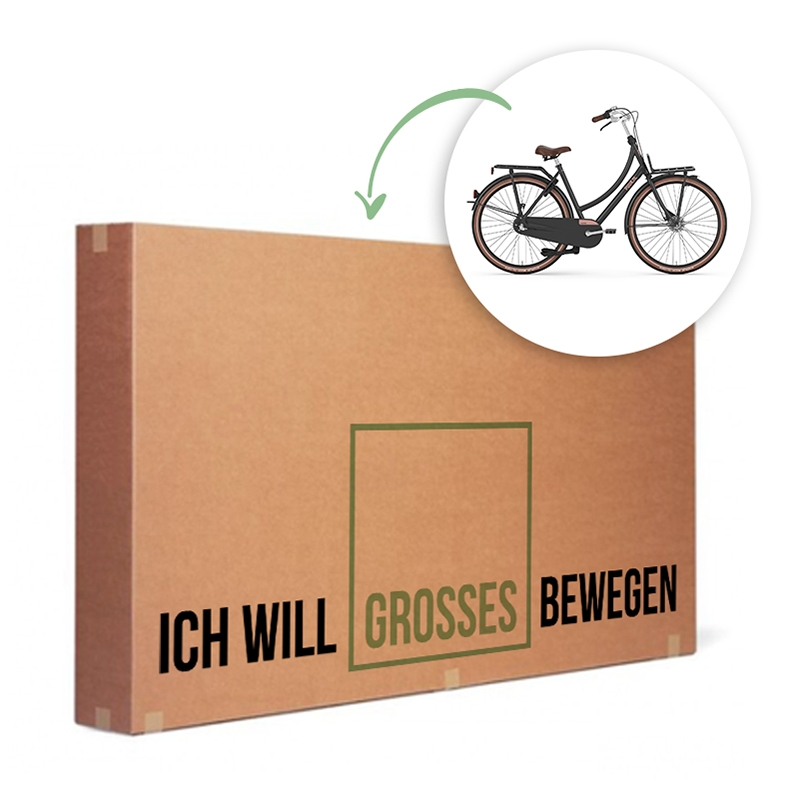 transportable-IWGB-Bicycle-box